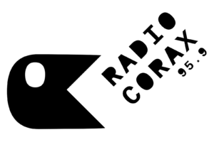 Logo_radio-corax_schwarz_2010trans