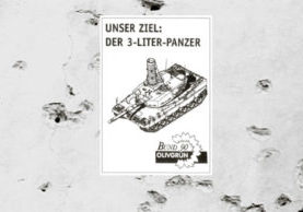 3LiterPanzer_by_vorwaerts-bis-zum-nieder-mit(1)
