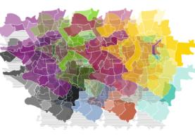 Karte Stadt Halle_wahl19_arbeitsdatei-25
