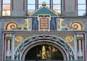 Landgericht_Halle