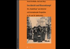 Streichhahn, Jacobs - Klassenkampf