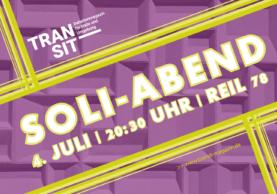 Transit_FB-Grafik_Soli-Abend_b