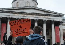 capitalism is racist 2